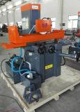 Machine automatique de rectification superficielle de Hydrauic de précision (taille 300x60mm de Tableau MY3060)