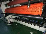 Qualitäts-Telefax-Papier-Slitter Rewinder