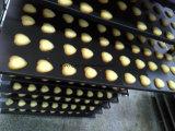 Machine déposante du biscuit Kh-400
