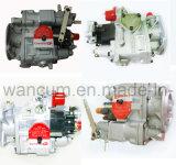 Nt855 K19 K38のディーゼル機関は燃料ポンプ3635783を分ける