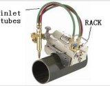 Машина газовой резки для трубы Cg2-11 металла