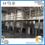 Depuradora del RO/agua que procesa el sistema del filtro