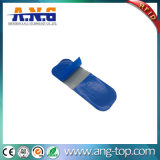 Wasserdichte industrielle Marke UHFRFID für Gummireifen-Management
