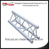 Ферменная конструкция Spigot квадратного размера ферменной конструкции 300X300mm алюминиевая
