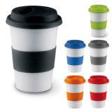 卸し売り安いバルク磁器はカスタマイズされたコーヒー茶マグを個人化した