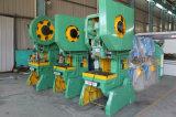J23 punzonadora del metal de 25 toneladas de sello del metal mecánico de la máquina/prensa de potencia