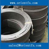 中国の製造者ISO9001: ロールの2008年の非アスベストスのブレーキ・ライニング