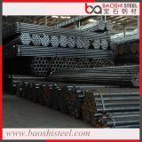 25mm preiswerte galvanisierte Stahlschlauchpreise