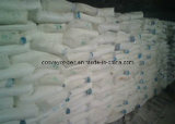 Carbonato de sódio (99.2%)