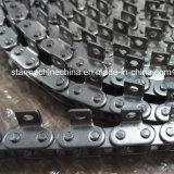 A1 K1 Zubehör-Förderanlagen-Kette für industrielle Automatisierungs-Produktion