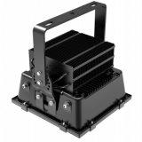 Qualität Meanwell IP65 400W Flut-Licht des Stadion-Licht-LED