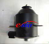 자동 AC 팬 모터, 5630