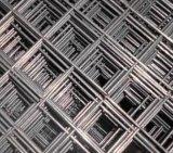 Cercas revestidas de la conexión de cadena del PVC, cerca plástica de la conexión de cadena (ISO9001 certificados)