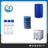 Gama-Valerolactone da alta qualidade (DVL) /542-28-9