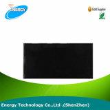 батарея сотового телефона 3.85V 3000mAh Lumia 950 для Nokia BV-T5e