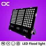 painel 50W branco com iluminação da inundação da lâmpada do diodo emissor de luz