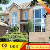 ホーム装飾の石の床の壁のタイルの外の300X600