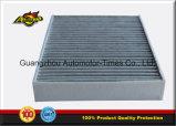 Filtro de aire de las piezas del motor 95511013110 para Porsche