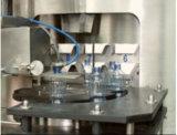 Польностью автоматическая система упаковки Unscrambler бутылки