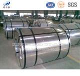 Chinesischer erfahrener Produzent Heiß-Tauchte Galvalume-Stahlring ein