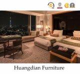 Мебель курорта хлебосольства фабрики мебели гостиницы (HD624)
