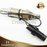 Sensor do oxigênio de Denso para Chevrolet Buick (234-1001)