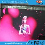 Fabrik-Preis HD P5 farbenreiche Innen-LED-Bildschirmanzeige