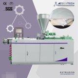Chaîne de production d'extrusion de profil de plafond de profil de PVC