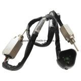 Détecteur de vitesse de détecteur de pression de carburant/commutateur