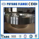 De première qualité de bride de collet de soudure de F304L modifié (PY0011)