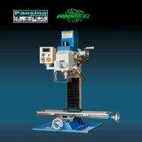 De veranderlijke Machine Dm250V van het Malen en van de Boring van de Bank van de Snelheid