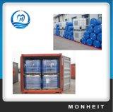 Pigment/CASの原料: 872-50-4
