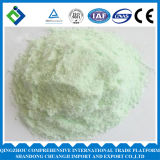 最もよい価格の化学水溶性肥料NPK 15-30-15+Te