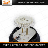 IP66セリウムの公認の太陽航空妨害の海洋の警報灯