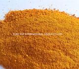 Comida de la proteína de la soja del pienso, comida de la gluten de maíz