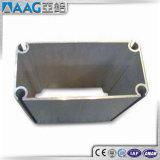좋은 품질 알루미늄 천막 관 또는 알루미늄 제물 낚싯대 관