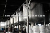 Spine Glue EVA Hot Melt Adhesive for Bookbinding Factory Diretamente