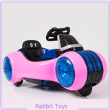 Baby Car Toy Children Car Racing