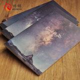 Cuaderno obligatorio de costura