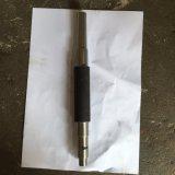 Части изготовленный на заказ стали SAE4140 подвергая механической обработке