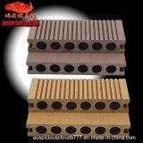 150s60 revestimento Dampproof do sólido WPC