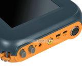 専門の超音波システムFarmscan M50最もよい獣医の超音波機械
