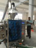 Beutel-Verpackungsmaschine für Kleber-Puder