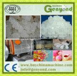 高性能の機械を作る多結晶性石の砂糖