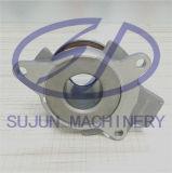 Selbstersatzteile für Suzuki-Kupplungsuzuki-Kupplungs-Freigabe-Peilungen (FTE ZA31825 ZA318250631)