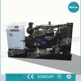 de Diesel Genset van de Motor 15kVA Xichai