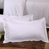 Matéria têxtil do hotel 100% da tela do jacquard do T/C 50/50 do algodão/a Home (WS-2016342)