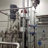 50 litros 300 litros de biorreactor de la vacuna
