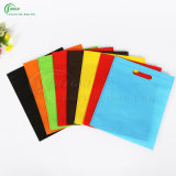 Fornitore non tessuto variopinto del sacchetto di indumento (KG-PN003)