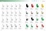 Mercancías sanitarias CE-T137